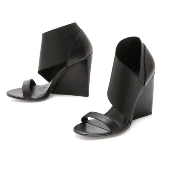 a9a7a64617e7 Dolce Vita Shoes - Dolce Vita Orella Wedge